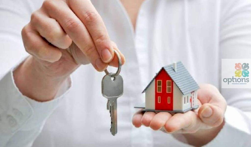 Các loại giấy tờ người mua nhà cần chuẩn bị