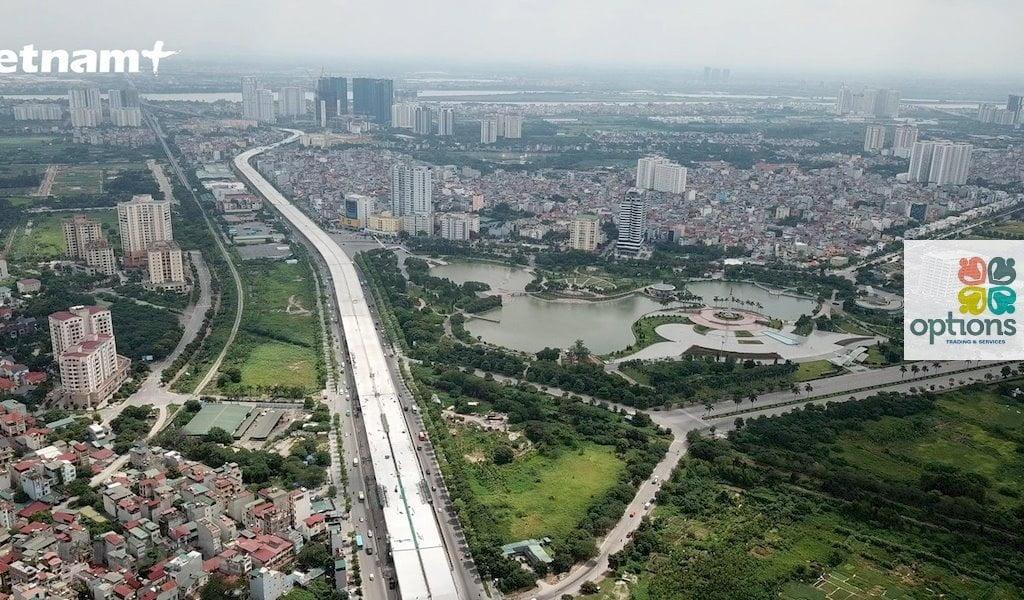 Đất ở tại Bàu Bàng