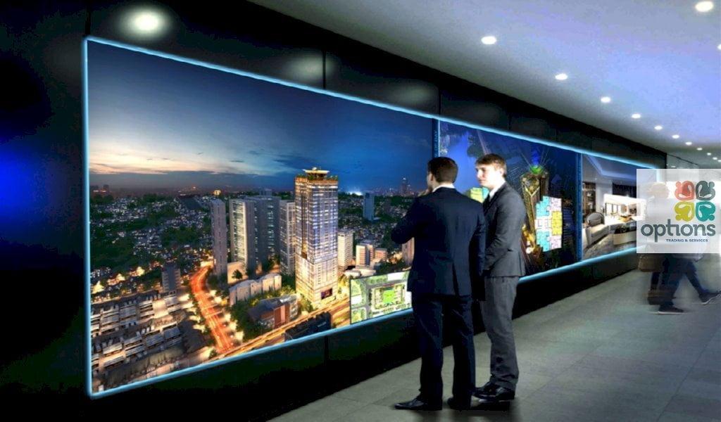 Kinh doanh nhà đất ở Phường Uyên Hưng