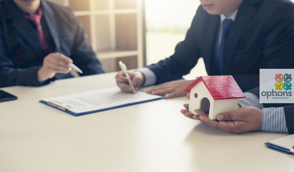 Cần mua nhà đất tại Dầu Tiếng
