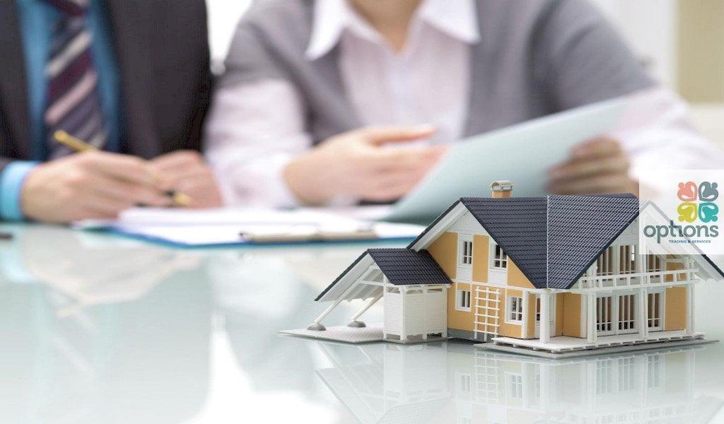 Cần mua nhà đất ở Phú Giáo
