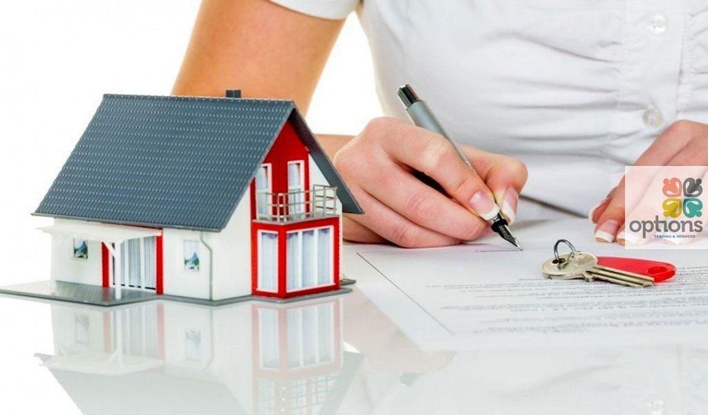 Cần mua nhà đất ở TP Dĩ An