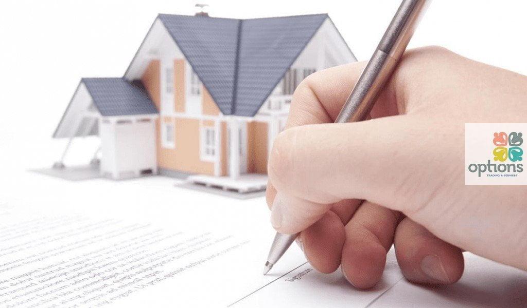 Cần mua nhà đất tại Thị Trấn Lai Uyên