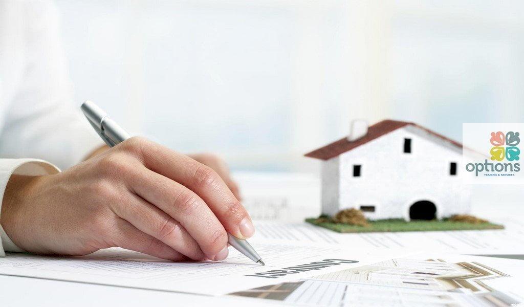 Cần mua nhà đất tại Xã Hưng Hòa