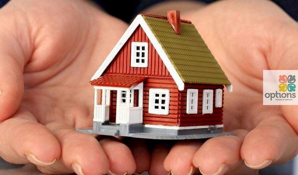 Cần mua nhà đất ở Xã Tân Hưng
