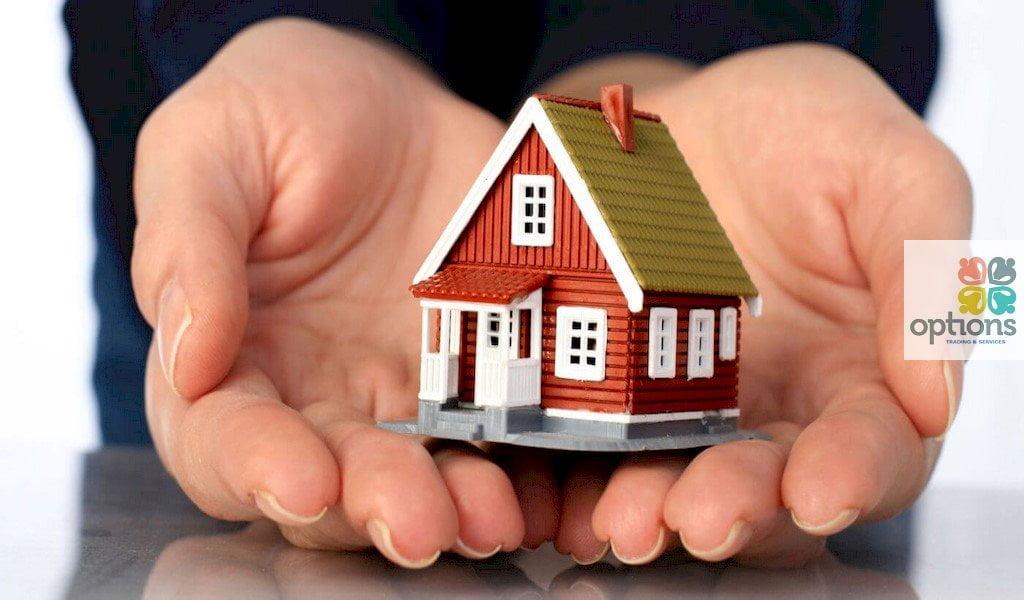 Cần mua nhà đất tại Xã Trừ Văn Thố