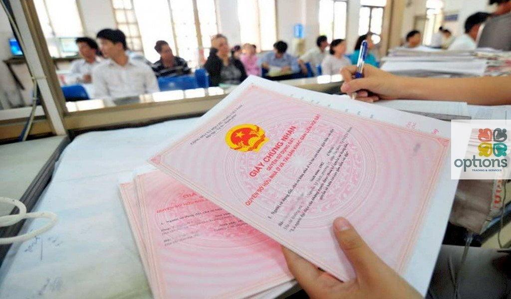 Cần mua nhà đất tại Phường Hòa Phú