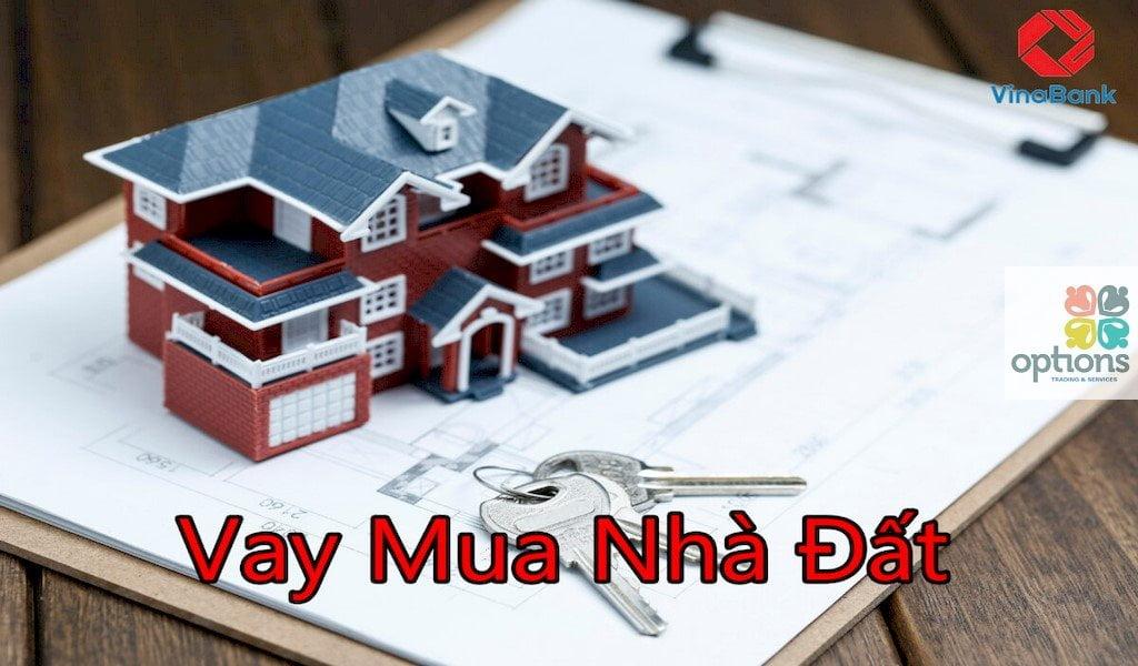 Cần mua nhà đất tại Phường Phú Hòa