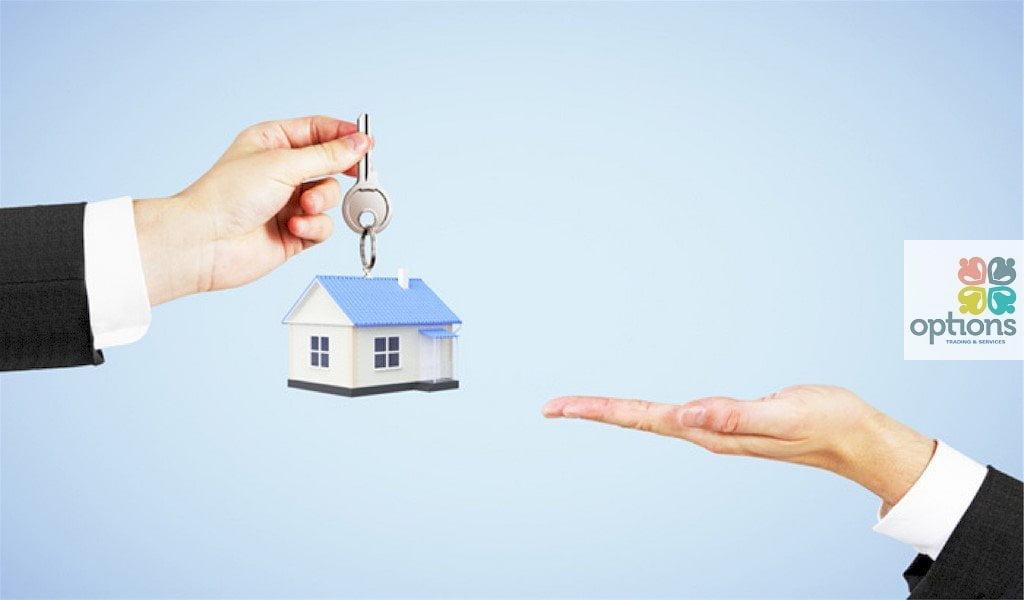 Cần mua nhà đất tại Phường Tương Bình Hiệp
