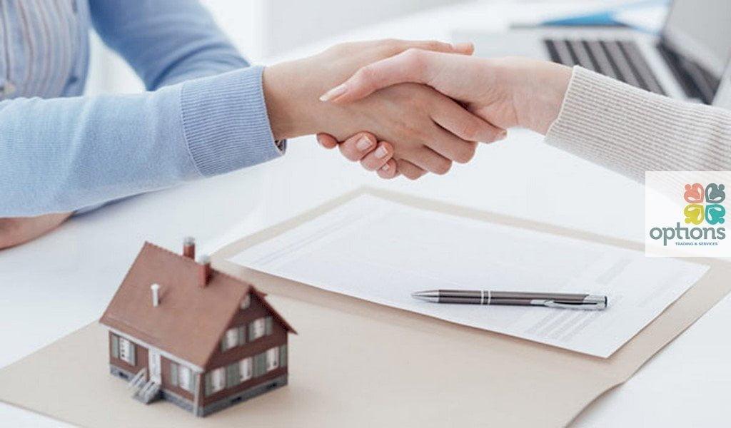 Cần mua nhà đất ở Phường Thuận Giao