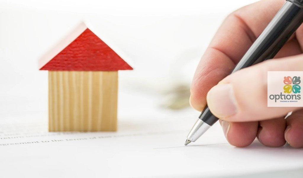 Cần mua nhà đất tại Phường Tân Định