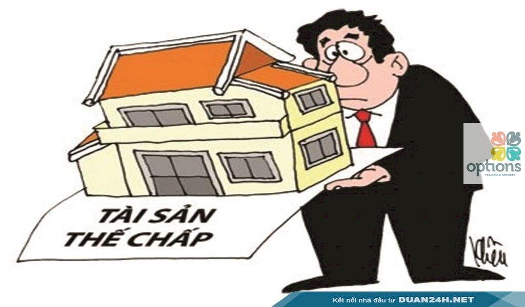 Cần mua nhà đất ở Phường Khánh Bình