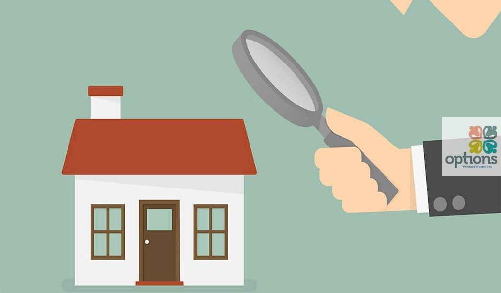 Cần mua nhà đất tại Xã Thạnh Hội