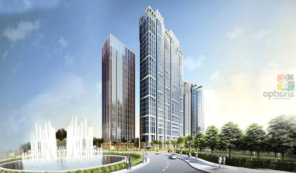 Tìm mua nhà đất tại Phường Phú Hòa