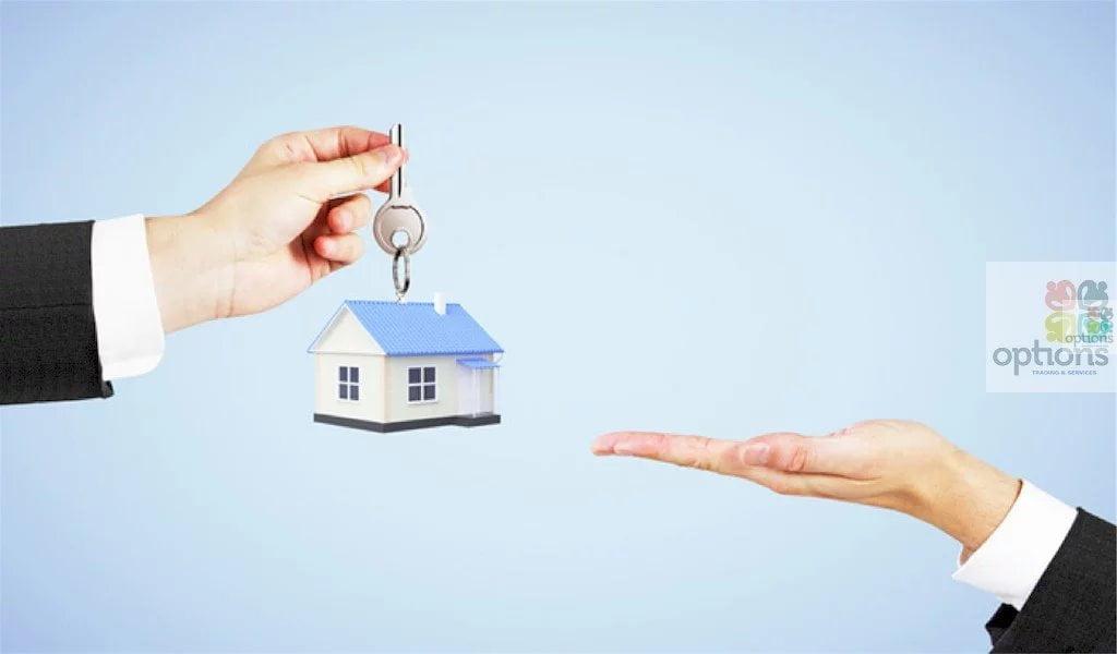 Tìm mua nhà đất tại Xã Trừ Văn Thố