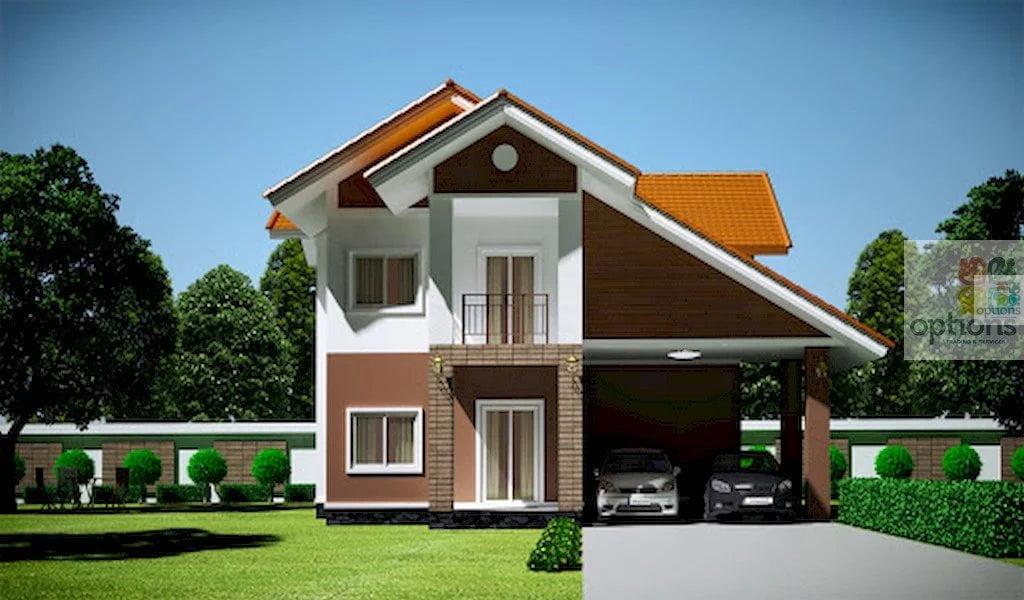 Tìm mua nhà đất tại Phường Bình Chuẩn