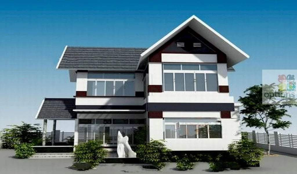 Tìm mua nhà đất tại Phường Vĩnh Phú