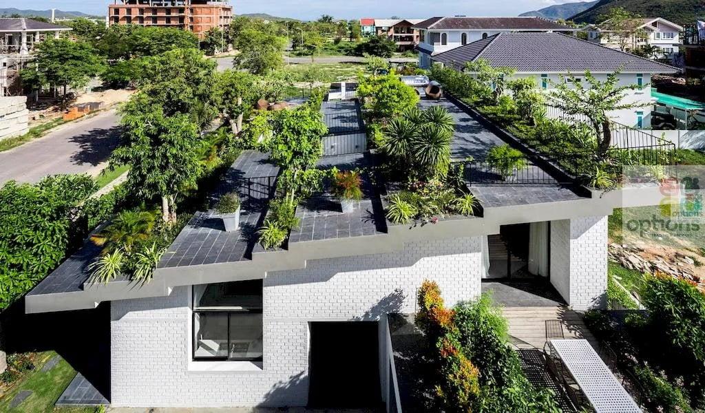 Tìm mua nhà đất ở Phường Chánh Phú Hòa
