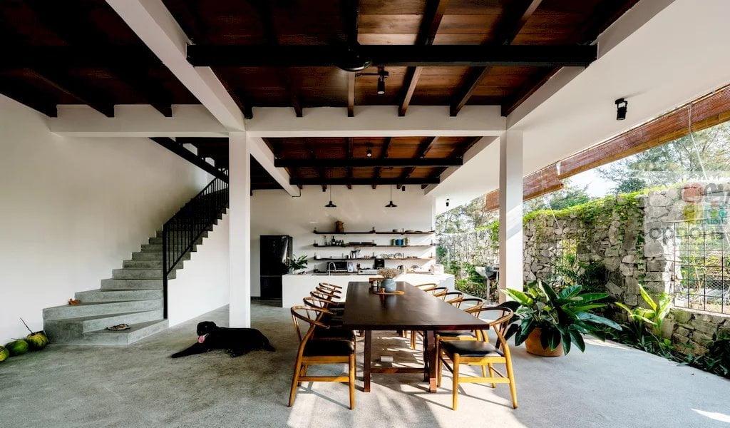 Tìm mua nhà đất tại Phường Tân Định