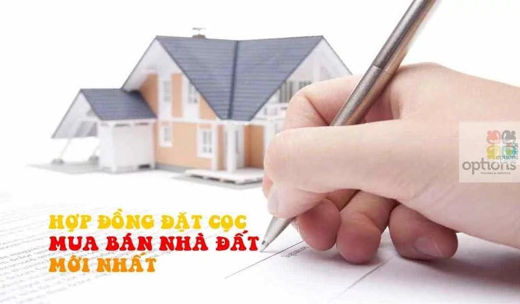 Tìm mua nhà đất ở Bắc Tân Uyên
